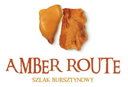 Ambergruve