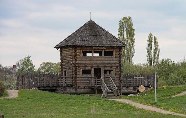 Museum of the Kalisz Land