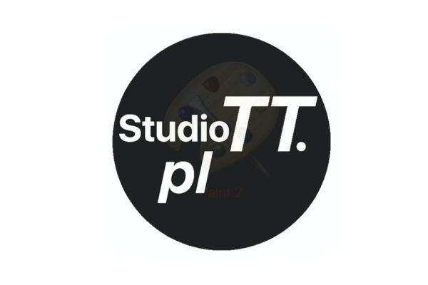 Studio TT