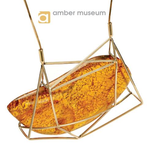 amber.com.pl